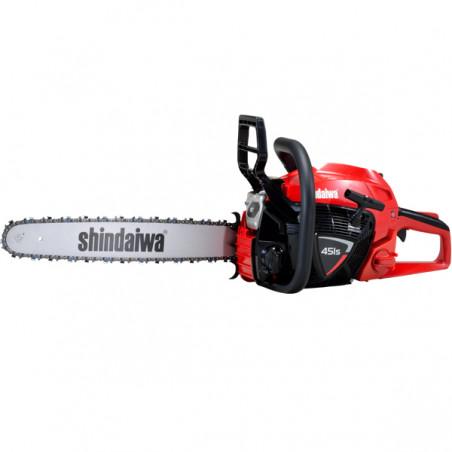 Shindaiwa 451s